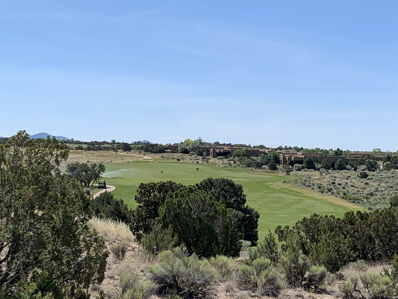3 Via Palomita (Lot 7, Black Mesa), Santa Fe, NM 87506 - #: 201903116
