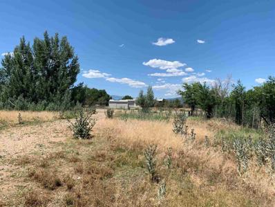 62 Sagrada Family Lane, Rowe, NM 87562 - #: 201903460