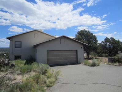 3 Hopi Lane, Los Alamos, NM 87544 - #: 201903886