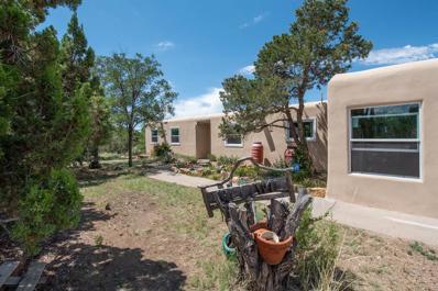 2 Verano Court, Santa Fe, NM 87508 - #: 201903908