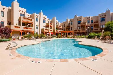 1405 Vegas Verdes, 126, Santa Fe, NM 87507 - #: 201903978
