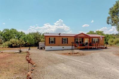 8029 Highway 4, Jemez Pueblo, NM 87024 - #: 201904135
