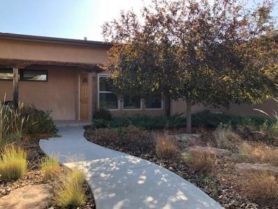 309 Potrillo, Los Alamos, NM 87544 - #: 201904643