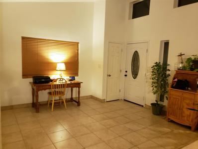 1427 Acequia Borrada, Santa Fe, NM 87507 - #: 201904749