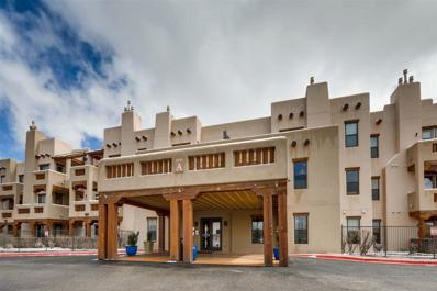 1405 Vegas Verdes UNIT 315, Santa Fe, NM 87507 - #: 201904773