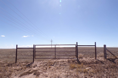 Myers Road, Estancia, NM 87060 - #: 201904775