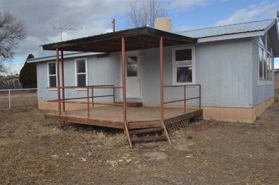 162 County Road 84C, Santa Fe, NM 87506 - #: 201905486