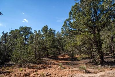 1 Half Moon Trail, Rowe, NM 87562 - #: 202000428