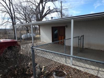 9 Camino Aurelia, El Rancho, NM 87506 - #: 202000557