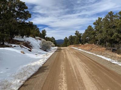 36 Cicuye Drive, Pecos, NM 87522 - #: 202000629