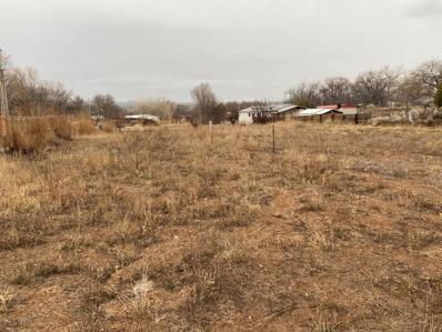 186 County Rd 84C UNIT Lot 2, Santa Fe, NM 87506 - #: 202000633