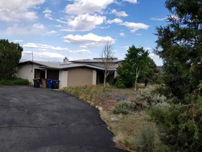 1 Hopi Lane, Los Alamos, NM 87547 - #: 202001705