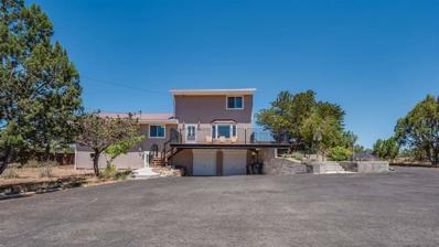 414 Estante Way, Los Alamos, NM 87544 - #: 202002480