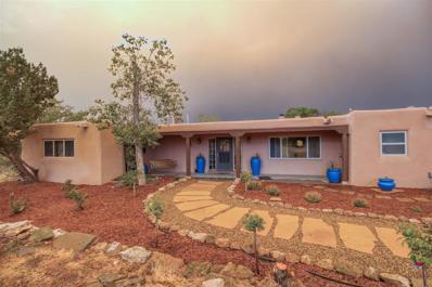 131 Monte Rey Dr N, Los Alamos, NM 87544 - #: 202002881