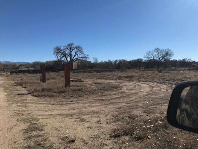 117 Seis Corazones, La Mesilla, NM 87532 - #: 202003071