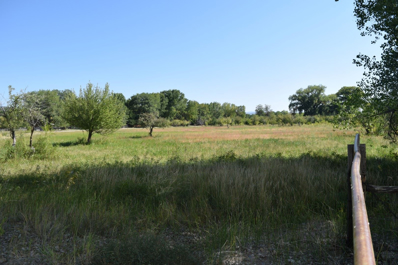 185 County Rd 41, Alcalde, NM 87511 - #: 202004502