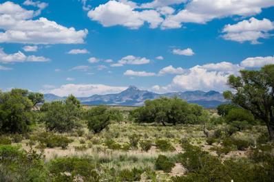 0 Luna Vista Ranch, San Lorenzo, NM 88041 - #: 202100812