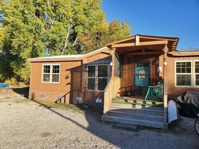 388 County Road 57, El Guique, NM 87566 - #: 202102448
