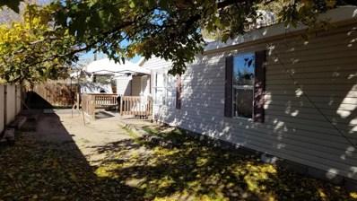 608 Poplar Street, Farmington, NM 87401 - #: 17-2184
