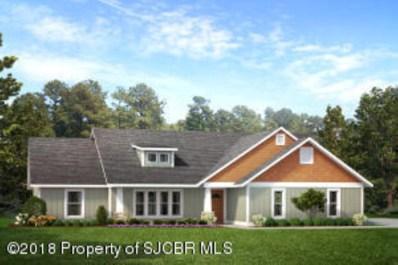 MLS: 18-1174