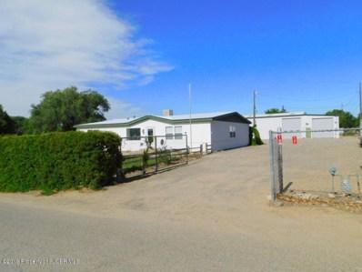 Road 5467, Farmington, NM 87401 - #: 19-1118