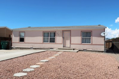 2280 Brooke Place, Farmington, NM 87401 - #: 19-1206