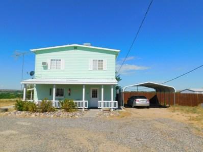 101 Road 4800, Bloomfield, NM 87413 - #: 19-1330
