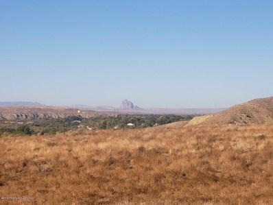 Road 6676, Fruitland, NM 87416 - #: 19-2041