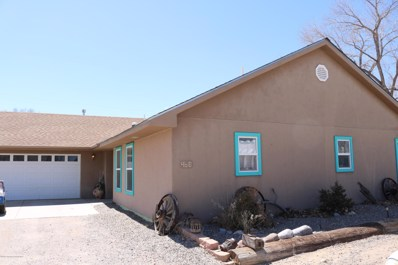 Road 3312, Aztec, NM 87410 - #: 19-306