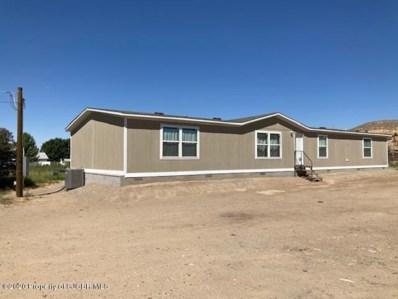 74 Road 6700, Fruitland, NM 87416 - #: 20-1137