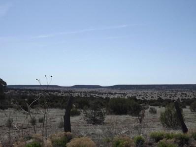 66 Gallegos Road, Tijeras, NM 87059 - #: 881019