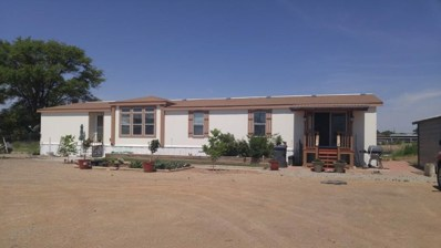 19556 Highway 314, Belen, NM 87002 - #: 894519