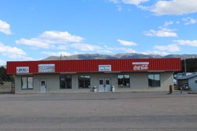 864 Nm State Hwy 96, Regina, NM 87046 - #: 904073