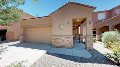 2504 Violeta Circle SE, Rio Rancho, NM 87124 - #: 910527