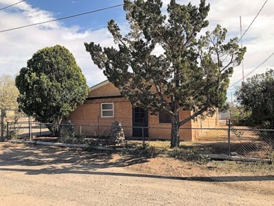 606 Lace Road SE, Albuquerque, NM 87102 - #: 915976