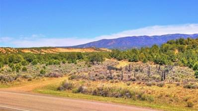 Lands Of Swanson Sr 96, Regina, NM 87046 - #: 919921