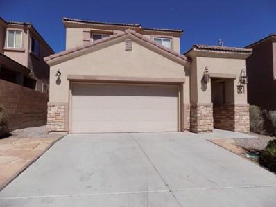 2235 Margarita Drive SE, Rio Rancho, NM 87124 - #: 922135