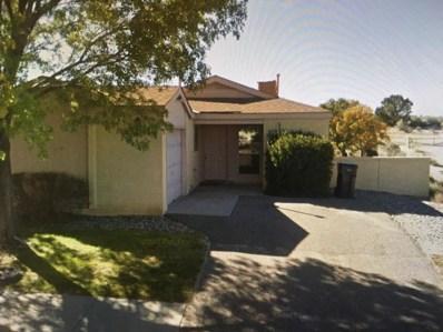 1764 Lee Loop NE, Rio Rancho, NM 87144 - #: 924221