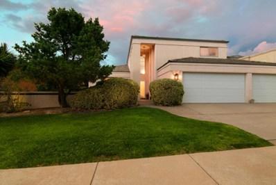 13709 Crested Butte Drive NE, Albuquerque, NM 87112 - #: 925324