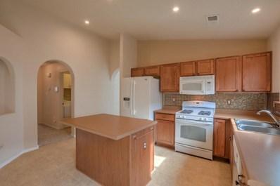 2808 Violeta Circle SE, Rio Rancho, NM 87124 - #: 926042