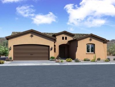 2806 La Luz Circle NE, Rio Rancho, NM 87144 - #: 926139