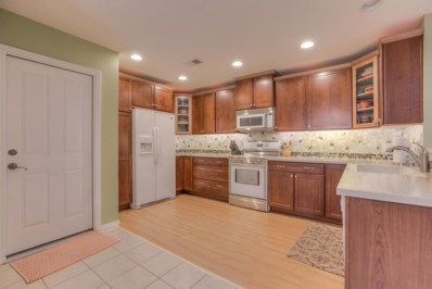 5221 Sooner Trail NW, Albuquerque, NM 87120 - #: 926186