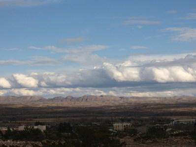700 Buford Drive, Socorro, NM 87801 - #: 930144