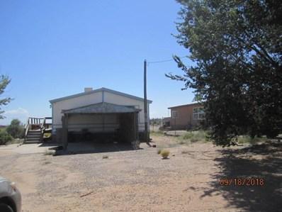 912 10Th Avenue NE, Rio Rancho, NM 87144 - #: 930385