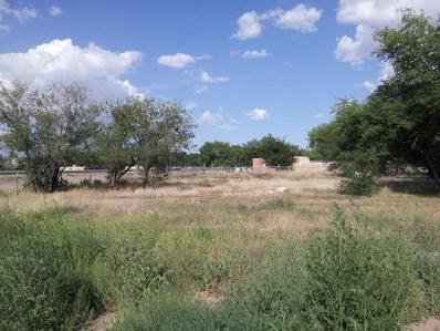 2850 Rio Bravo Boulevard SW, Albuquerque, NM 87105 - #: 931386