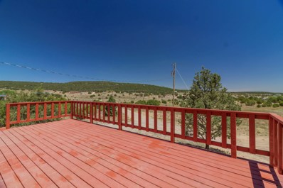 15 Romance Lane, Edgewood, NM 87015 - #: 931535