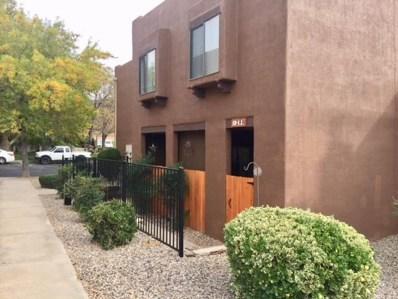 5801 Lowell Street NE UNIT APT 29B, Albuquerque, NM 87111 - #: 931647