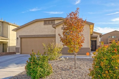 209 Landing Trail NE, Rio Rancho, NM 87124 - #: 932697