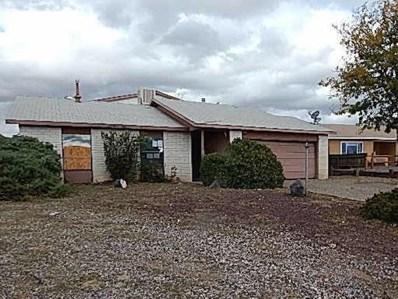 703 Tarpon Avenue SE, Rio Rancho, NM 87124 - #: 934066