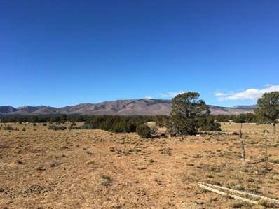 90 W Ten Pines Road, Torreon, NM 87061 - #: 934419